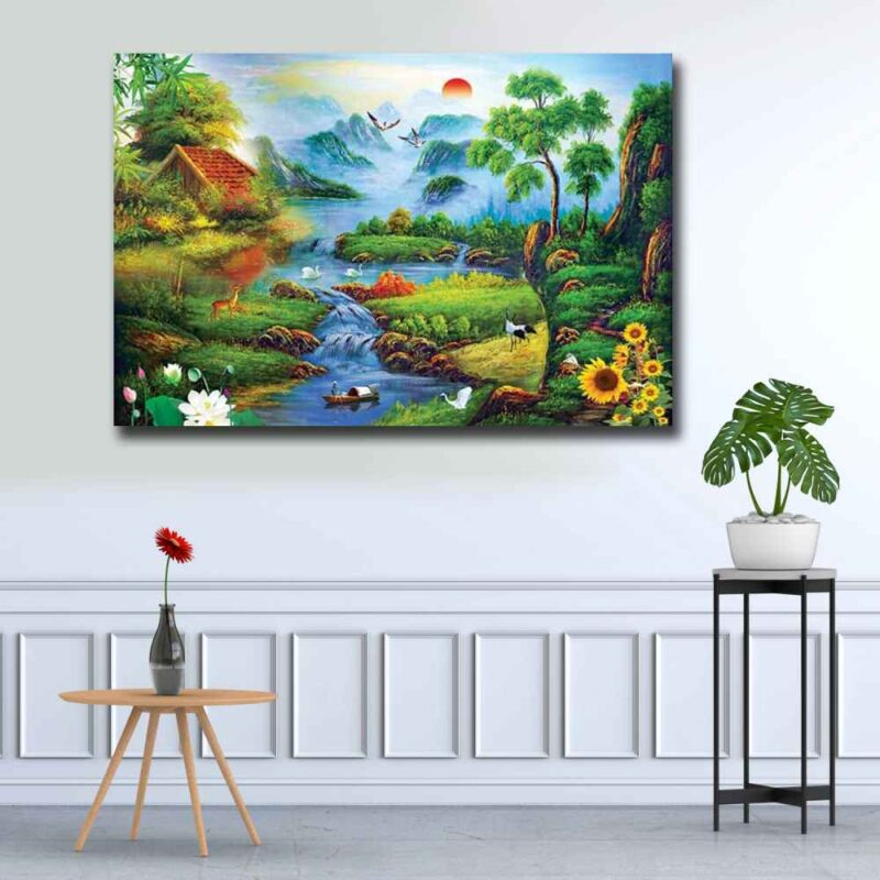 beautiful-colourful-nature-wall-art-print6205-1PR.jpg