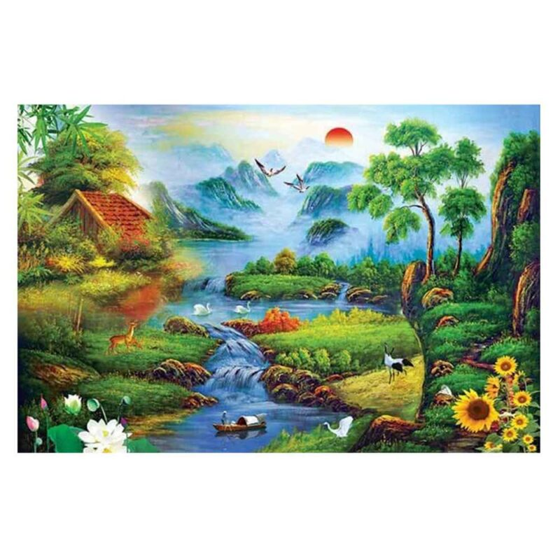 beautiful-colourful-nature-wall-art-print6205PR.jpg